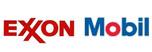 Exxon MobilS2