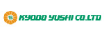 Koydo Yushi
