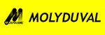 MOLYDOVAL