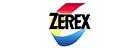 zerex