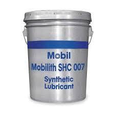 Mobil-SHC-007