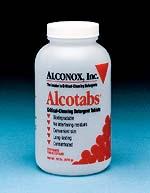 alcotabs