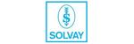 solvay-logo-04