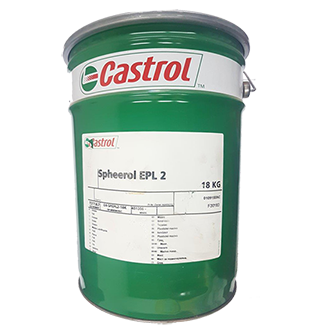 castrol-1